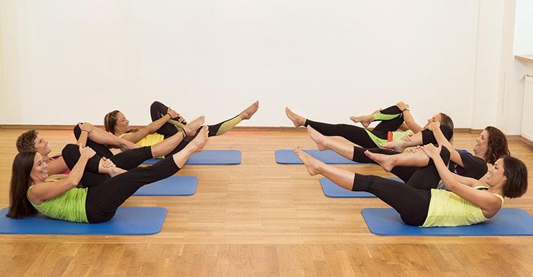 Kursformat_Pilates