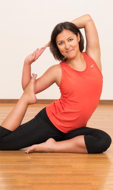 start_kurse_yoga