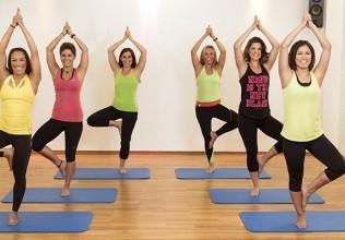 Kursformat_Yoga