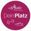 200304_DSF_Dein_PLATZ_Fitness